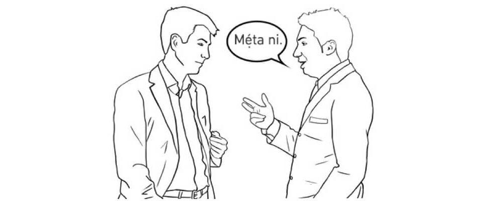 Yorùbá Language Level 3