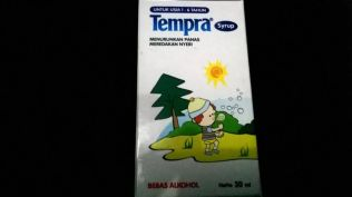 tempra2
