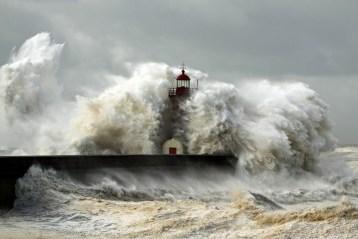 Jesus Is Present In The Storm: Part 2