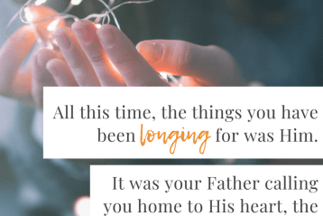 Unwavering: Living with Defiant Joy Week 2 — Godly Interference