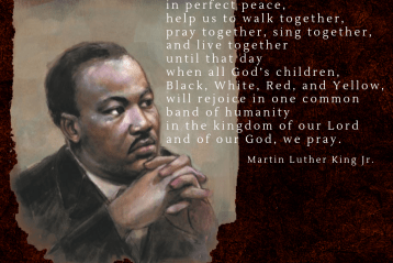 Three Powerful Prayers from Historical Figures