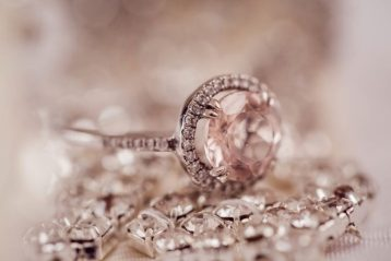 Cubic Zirconia Christianity: A Warning from Scripture