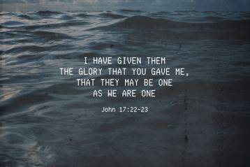 3 Scriptures That Will Help Draw You Near to God