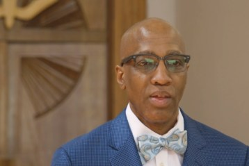 PCUSA leader: Churches should 'not rush' to reopen amid COVID-19 pandemic