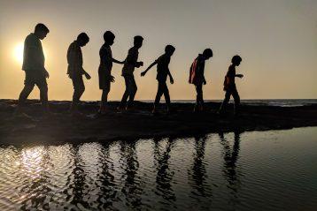 PRAYER FOR MISSING CHILDREN