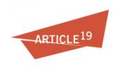 article_19_logo