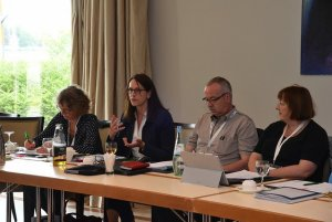 katharina_seuser_delegate_meeting