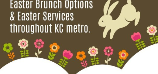 Kansas City Easter Brunch Ideas