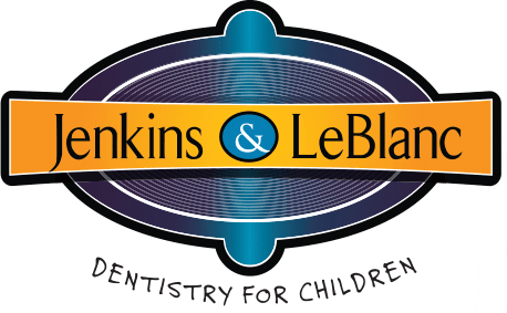 Best Dentist for Kids in KC