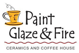 Best Ceramic Studio Best Art Classes