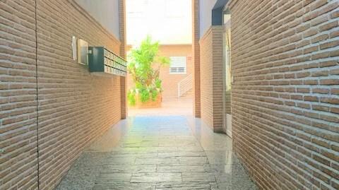 Bonito apartamento en alquiler en zona centro de Aranjuez (Madrid)