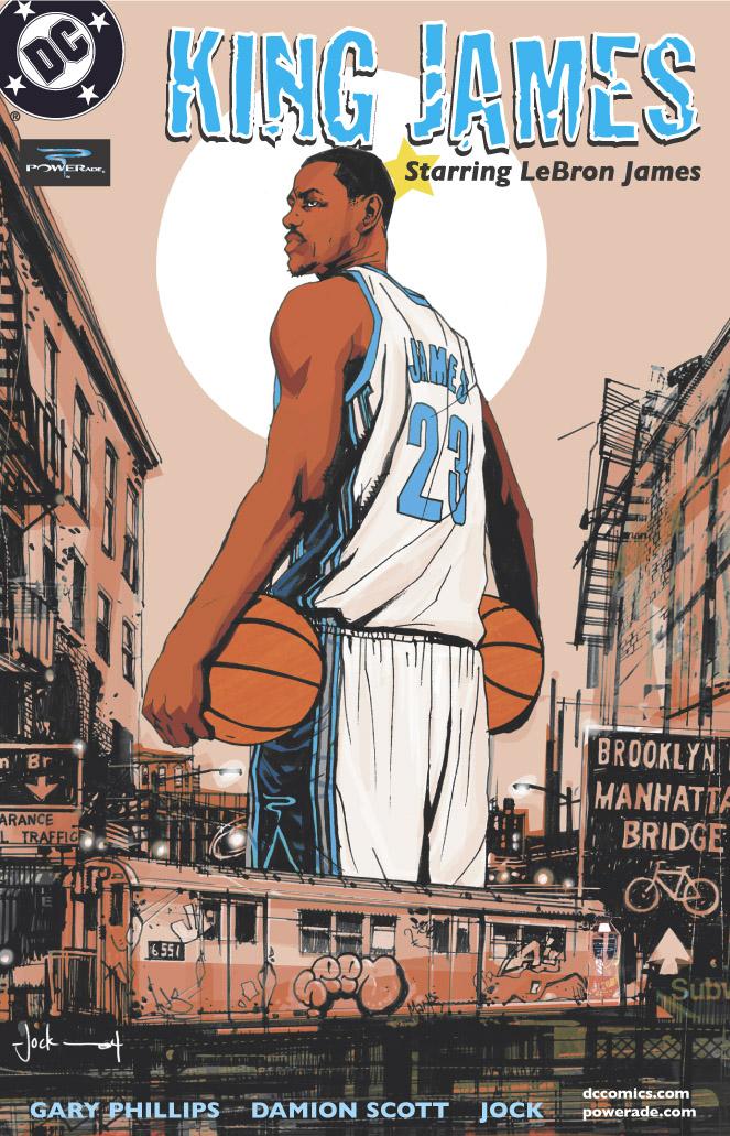 Cleveland Cavaliers Court