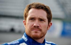 Credit: Rainier Ehrhardt/Getty Images for NASCAR