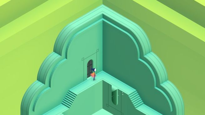Monument Valley 2 (3)
