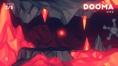 Unlonely (Doomfan)