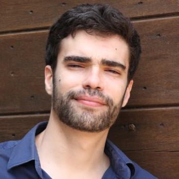 Ivan Zucchelli (Zuki Games)