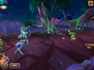 might-magic-elemental-guardians-combat-skill-cast