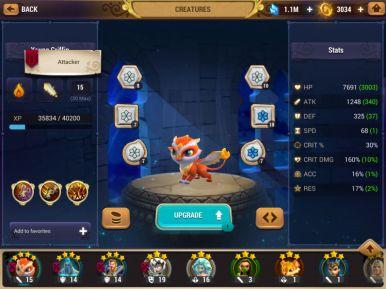 might-magic-elemental-guardians-creature-role