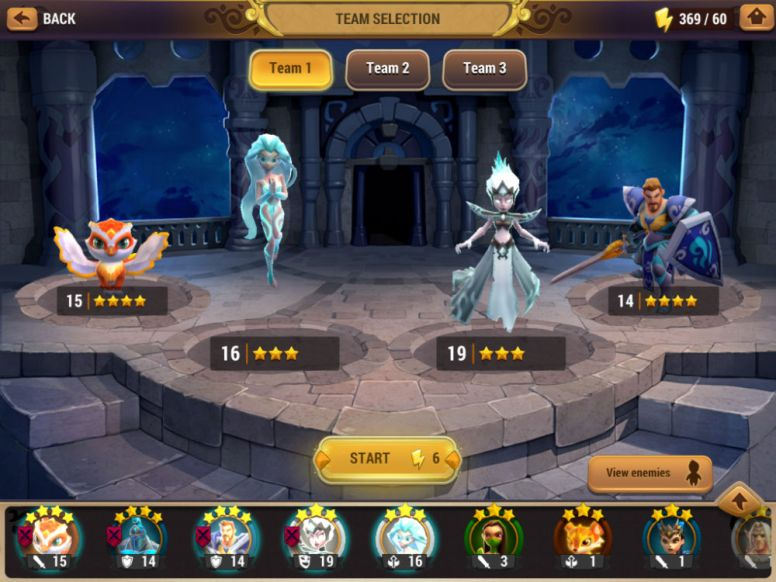 might-magic-elemental-guardians-team-selection