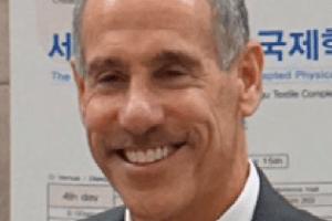 IFAPA President 2015-2019