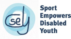 Sport Empowering Disabled Youth