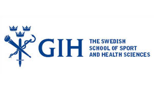 The Swedish School of Sport and Health Sciences,