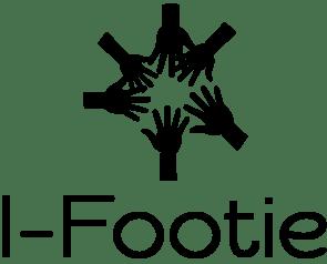 I-footie