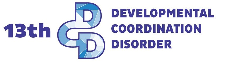 DCD conference