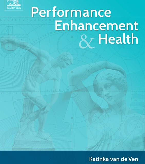 Journal of PEH