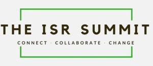 The ISR Summit