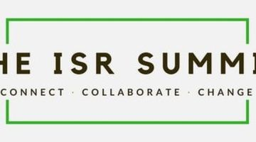 The ISR Summit