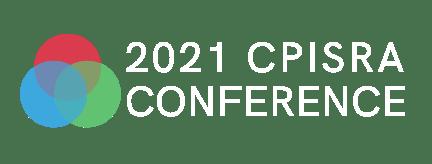 2021 CPISRA Conference