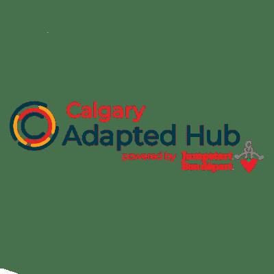 Calgary Adapted Hub