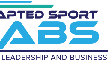 Adapted Sport Labs