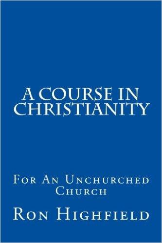 coursebookcover2