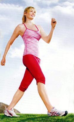 أفضل رياضة على الإطلاق هي في متناول قدميك-ifarasha 2