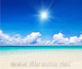 الشمس-ifarasha