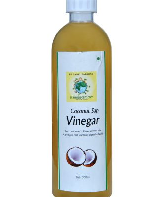 coconut sap vinegar neera vinegar