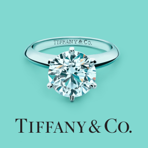 Tiffany Co 01132015