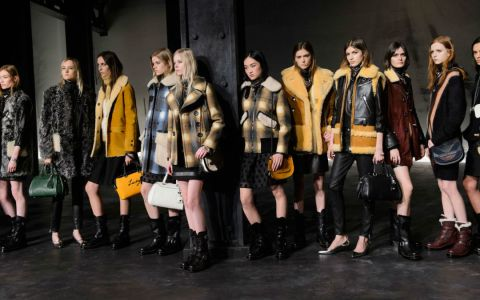 coach-runway-collection