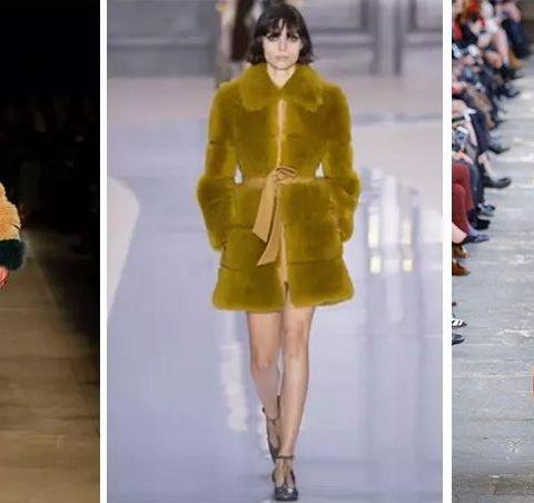 caramel fashion ootd