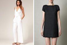 google_fashiontrend_long-simple-wear
