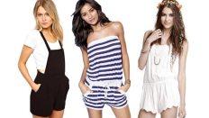 google_fashiontrend_one-piece