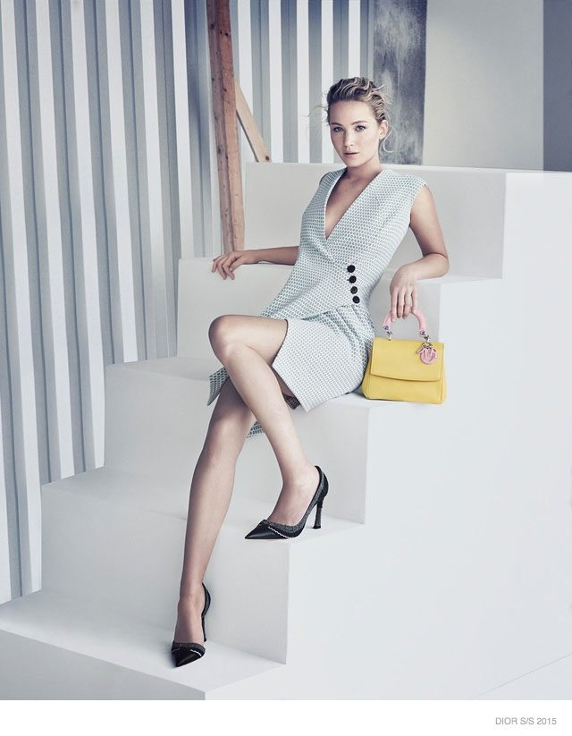 jennifer-lawrence-be-dior-spring-2015-02