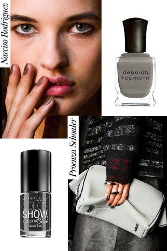spring-nail-colors-2015-20-nail-polish-trends-9