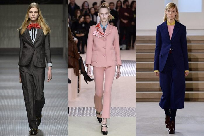 the-6-sexiest-trends-to-come-out-of-milan-fashion-week-04