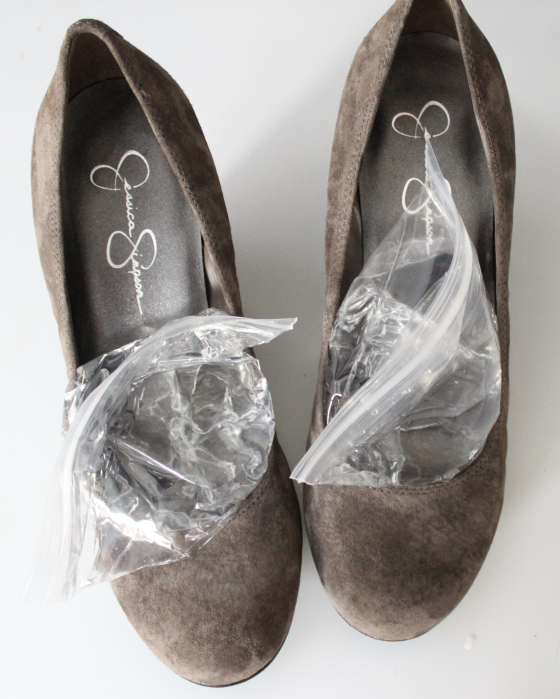 shoe tight 3