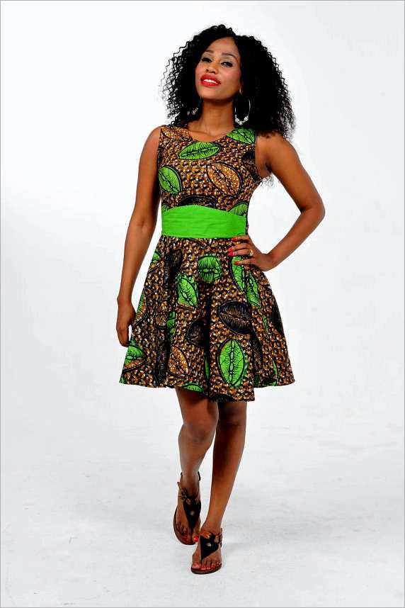 african-print-design-dresses_15