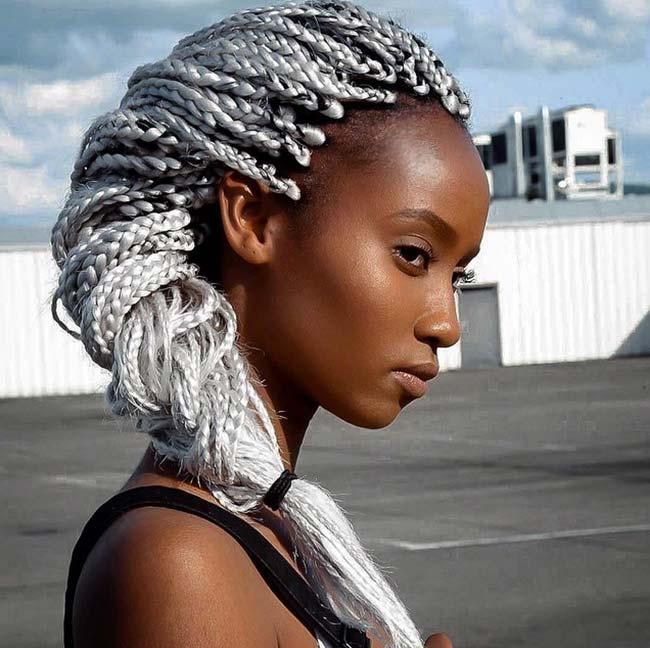 stylish_box_braids_hairstyles_braided_box_braids3