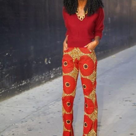 50-amazing-modern-ways-to-wear-african-fabric19